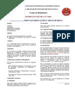 """IT-14-CARGA-DE-INC""""NDIO-NAS-EDIFICAÄÂES-E-µREAS-DE-RISCO.pdf"""