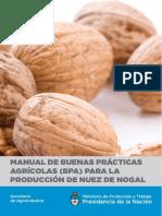 BPA_Nogal_2014.pdf