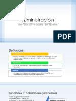 PRESENTACION 1.pptx