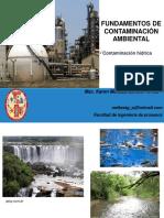 Aula8 _Contaminación hidrica.pdf
