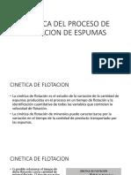 DOC-20190119-WA0001.pptx