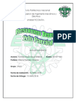 Analisis numerico 2dop.docx