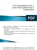 PALANCA DE CRECIMIENTO E INDUCTORES OPERATIVOS.pptx