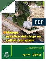Riego_cultivo sin suelo 8.pdf