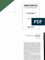 Philodemus_De_signis_An_important_ancien.pdf