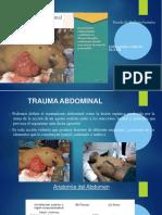 traumaabdominal-atls-161005042319