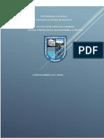 diseño  de desarenerador.pdf