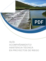 Guia AAT en Proyectos de Riego