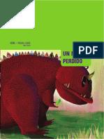5- Un mundo perdido 13 a 15.pdf
