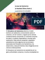 El Shivaísmo .pdf