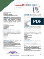 1.EsSalud Exam 2011-16 4a Ed PLUS
