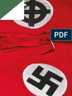 Mein Kampf, El Libro Sagrado Del Nazismo