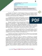 lectura_02._estructura_unidad_1_y_2._e.t.pdf