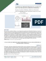6.4 Evaluación Mecanismos de Corrosión en Lineas de Crudo y Gas.pdf