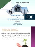 Venture Capital