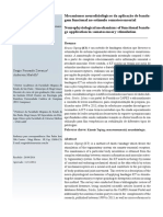 1821-5909-5-PB.pdf