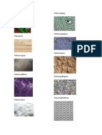 Textura natura1.docx