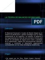BALANCED SCORECARD_.pptx