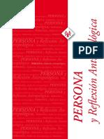 Per y reflexion antr1.pdf
