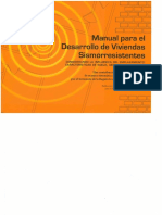 06 Manual para Desarrollo de Viviendas Sismoresistentes.pdf