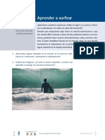 11.5 E Aprender a Surfear C.sociales EQUIPO 5