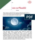 ULF-Ritual-Luna.pdf