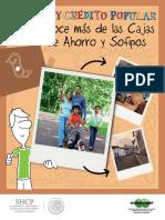 cuadernoSACP.pdf