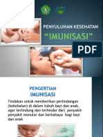PENKES Imunisasi.pptx