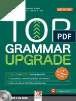 Extracto Top Grammar Upgrade