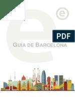 Guia_Barcelona - Con Links y Fotos
