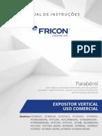 freezer-vertical-dupla-acao-fricon-565l-220v-vced-565-v.pdf