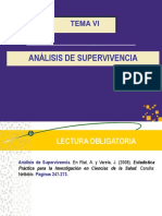 142293448-tema-6-Analisis-de-supervivencia.pdf