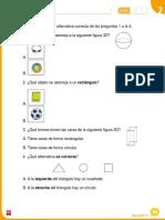 EvaluacionMatematica1U2