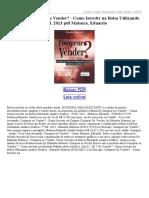 Comprar-ou-Vender-Como-Investir-na-Bolsa-Utilizando-Análise-Gráfica-7ª-Ed-2013.pdf