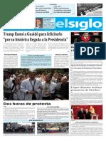 Edicion 31-01-19