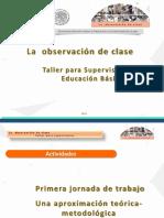 Clasificación Libros Rincón