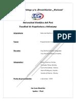 Presentación de Trabajos 1 (con marco).docx
