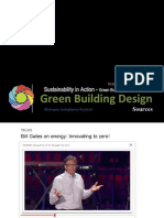 week5-GreenBuildingDesign