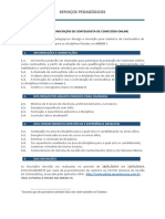 edital-conteudo-online_19-2_parte2.pdf