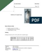 ECC83.pdf