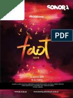 PROGRAMA-FAOT-2019-_-para-difusión-1