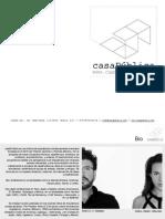 CP Portafolio 2018 Small