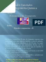 FT-02-04 Paredes Compuestas 01