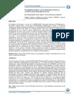 2.-Jose-Merlo.-Capacidad-de-uso-de-la-tierra.-CLIRSEN-Ecuador.pdf