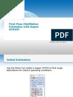 Dist-003H_Shortcut_DownLoadLy.iR.pptx