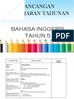 RPT (BI) THN 5-2019
