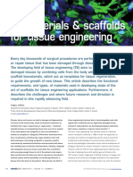 scaffolds for tissue engineering.pdf