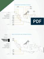 File Peta Sebaran Industri Crumb Rubber (Karet Remah) & Latex