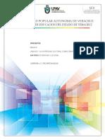 Universidad Popular Autonoma de Veracruz 2