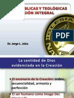 Mision Integral de Jorge Julca (1) b642a51024